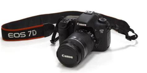 Kamera Canon Makassar canon persiapkan kamera dslr dengan harga murah merdeka