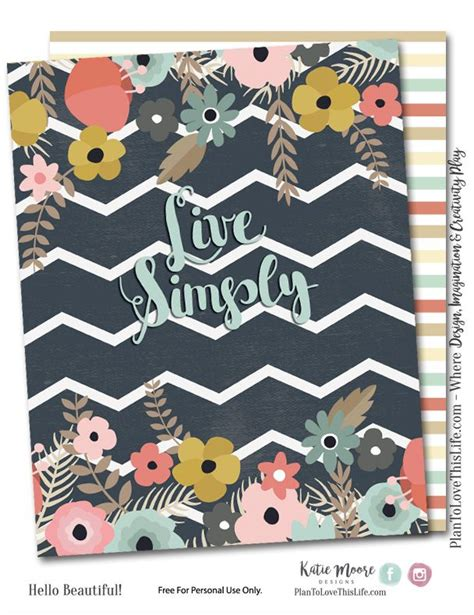 printable happy planner cover the 25 best planner covers ideas on pinterest happy