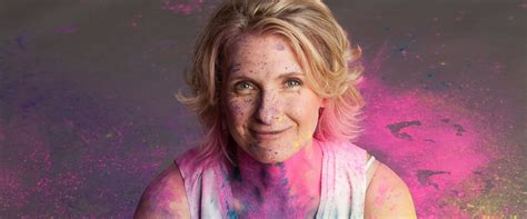 Elizabeth Gilbert Eat Pray 11 things you didn t about eat pray author