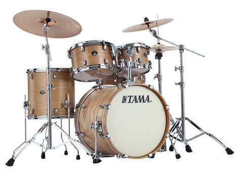 Jazz Drum Drum Set Mainan Edukatif musicworks drums percussion jazz drum kits jazz kits tama silverstar custom 5