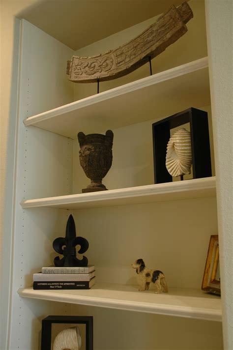 staging bookshelves home staging staging bookshelves for selling home