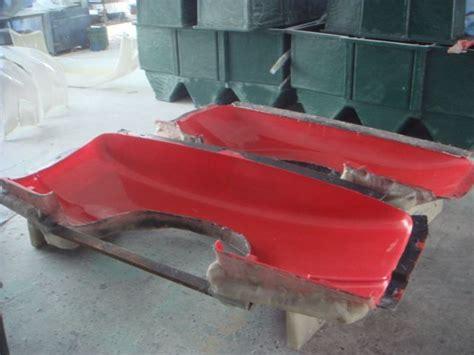 boat fender definition wallis fenders autos weblog
