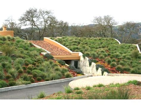 a life designing how to design a sloping garden sloping garden design the interior design inspiration board