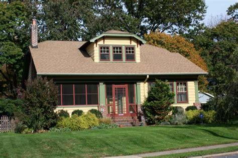 paint color ideas for craftsman houses craftsman craftsman bungalows and benjamin