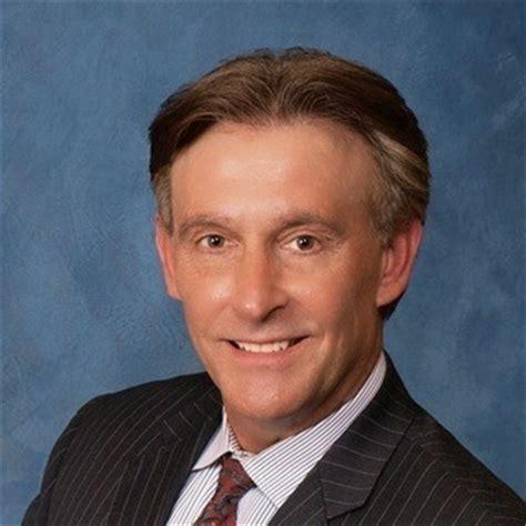 Middlesex County Nj Divorce Records Attorney Robert Zaleski Oyez Attorney Directory