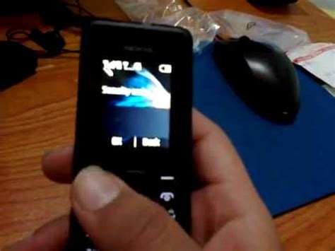 nokia dual sim without nokia 107 dual sim without best mobile for chatting