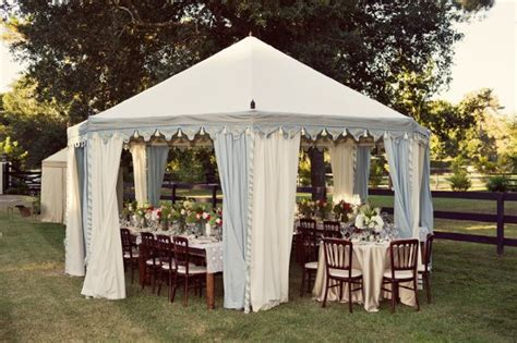 backyard wedding ideas for spring creative spring backyard wedding ideas patio productions