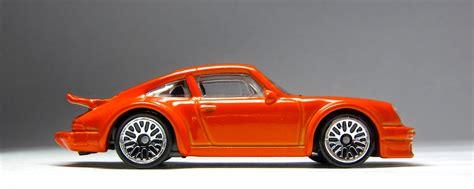 Wheels Porsche Porche 934 Turbo Rsr the lamley look wheels porsche 934 turbo rsr