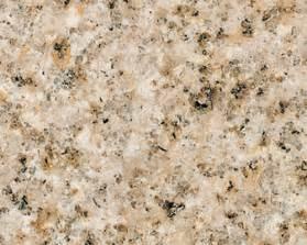 Corian Kitchen Countertops Reviews - granite golden garnet kitchen and bathroom countertop color capitol granite