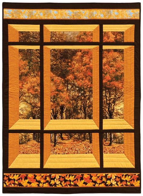 quilt pattern windowpane 159 best attic window quilts images on pinterest panel