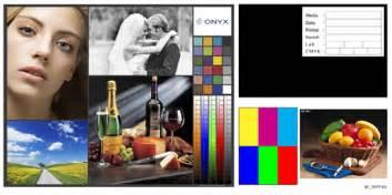 color management free download epson 174 icc profiles