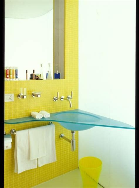 funky bathrooms 1000 ideas about funky bathroom on pinterest bath room unique tile and copper tub