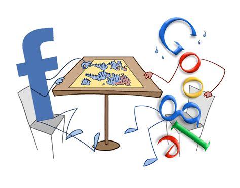 google wallpaper online facebook and google have a big eu data problem siliconangle