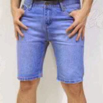 Harga Baju Merk Kenzo bunglonshopping
