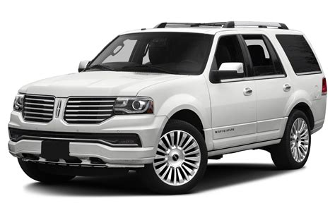 2015 lincoln navigator pictures 2015 lincoln navigator price photos reviews features