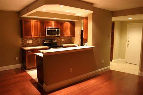 Apartment Galley Kitchen Ideas 2014