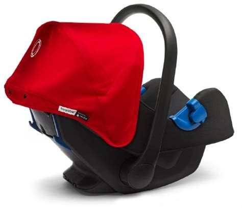 bugaboo cameleon car seat adapter peg perego bugaboo car seat myideasbedroom