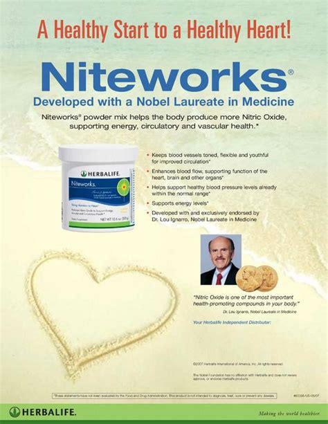 Niteworks Nitework Herballife Niteworks Herballife Herbal pictures for wellness through herbalife in bronx ny 10453