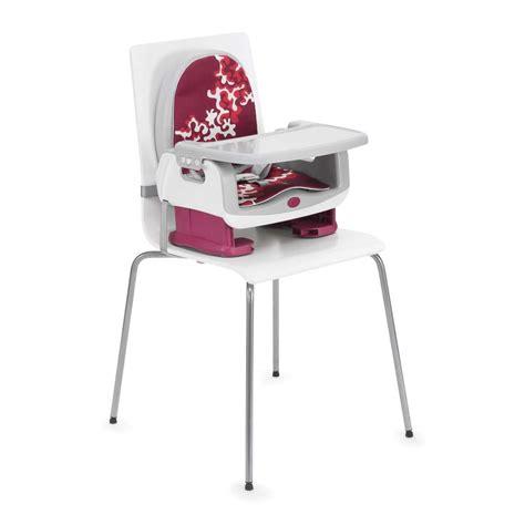 sedia tavolo chicco rialzo sedia chicco upto5 pappa chicco ch