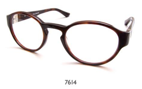 prodesign 7614 glasses frames se1 shoreditch e1