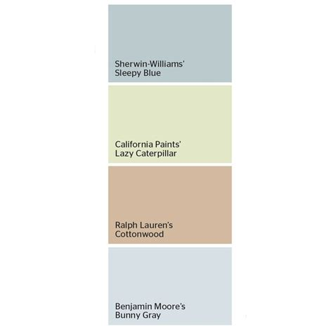 what color calms you down 17 best images about paint on pinterest paint colors sherwin williams repose gray and house