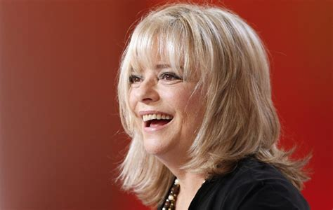 latest pop singer who has died french pop icon france gall has died aged 70 nme