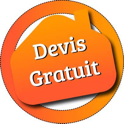 Devis Gratuit En Ligne Travaux 4028 by Devis Ma 231 Onnerie Entreprise Prix Et Tarif Des Travaux