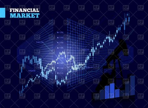 free stock market clipart images jaxstorm realverse us