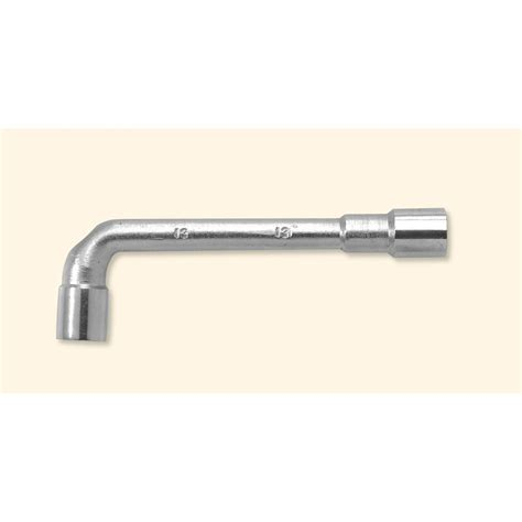 Cle A Pipe Facom 2731 by Cl 233 224 Pipe 13 Mm Facom Leroy Merlin