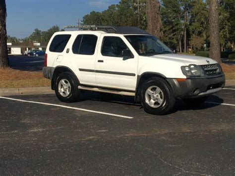 used nissan xterra under 3 000 281 cheap used cars from 220 used nissan xterra under 3 000 281 cheap used cars from 220