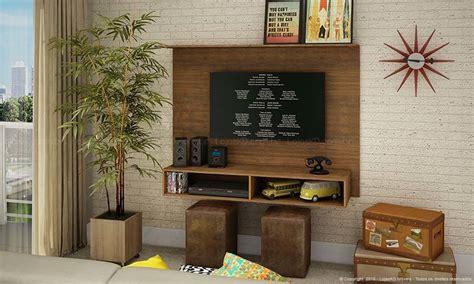 decorar sala tv pequeña decorao para sala pequena como decorar una sala pequea