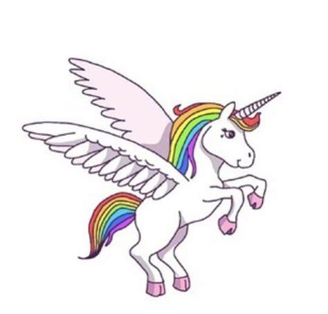 tattoo cream pegasus 127 best unicorns images on pinterest unicorns unicorn