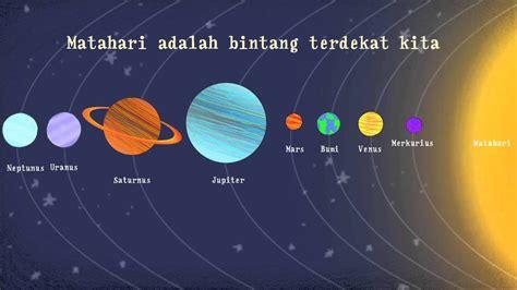 Batu Gambar Planet Pluto 1 sebutkan tiga macam perubahan bentuk energi dan beserta
