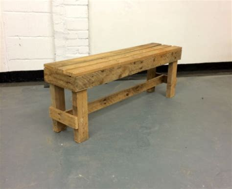 wooden benches for hire benches for hire 28 images handcrafted rustic vintage