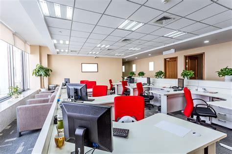 digital marketing for interior designers one of the most promising digital marketing companies in dubai
