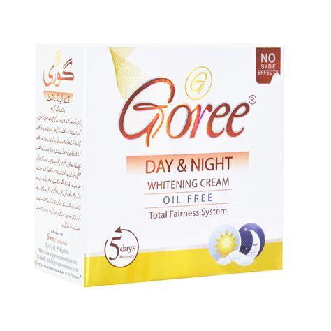 Day Whitening goree day whitening goree cosmetics