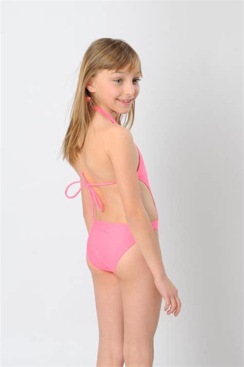 young little girls bikinis young girls bikini images usseek com