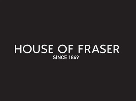 printable house of fraser vouchers house of fraser discount code active discounts july 2015
