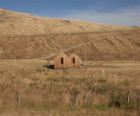farm house designs nz a majestic farmhouse style building in rural new zealand