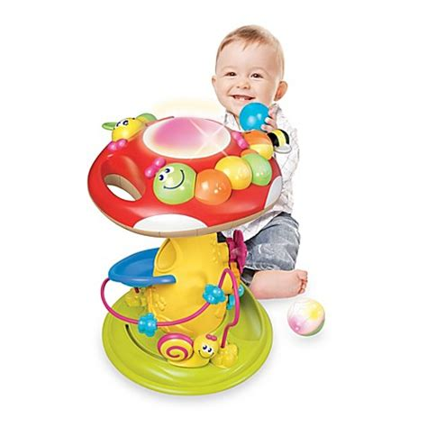Box V Tech 868 interactive toys gt b 174 rolling n blinking amazing from buy buy baby