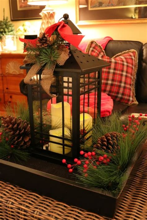 1549 best kathie s lanterns at christmas images on