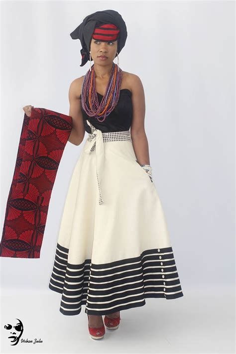 zulu clothing studio photoshoots special