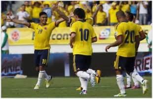 cabina rpp en vivo colombia vs bolivia en vivo eliminatorias 22 de marzo 2013