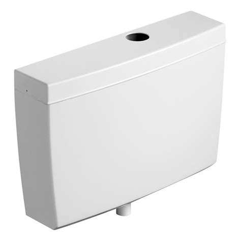 regal plastik regal plastic auto cistern concealed cisterns and