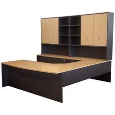 Keen Office Furniture Desks 1000 Images About Desks On Office Desks Mobile Pedestal And Corner Workstation