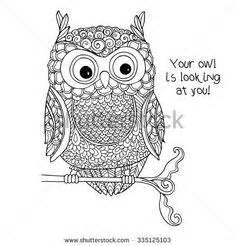 willow s world coloring book owls books 40 desenhos para adultos desenhos detalhes para