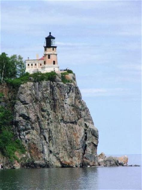 Split Rock Cabins Two Harbors Mn by Two Harbors Photos Featured Images Of Two Harbors Mn