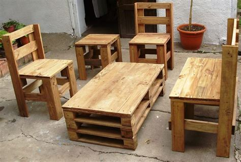 images  seating  pinterest