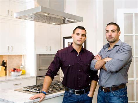 Hgtv Kitchen Cousins by Photos Kitchen Cousins Hgtv