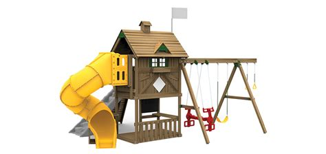 electrical supply house near me playground sets for sale near me samu0027s exclusive backyard discovery timber cove
